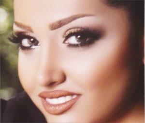 آموزشگاه آرایش عروس در تهران , آموزش میکاپ عروس , آموزش حرفه ای عروس