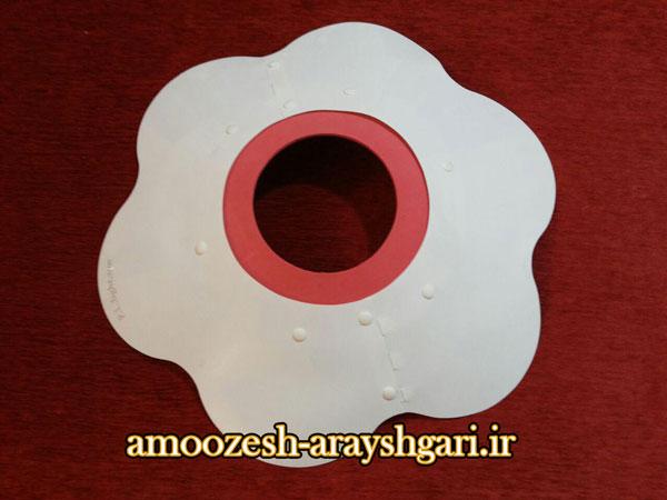 amoozesh-arayshgari-ir-1-2