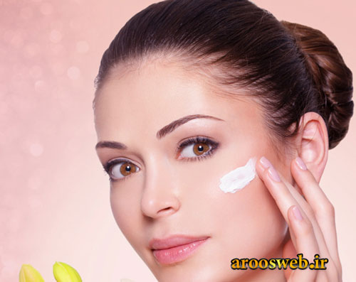کلاسهای آموزش پاکسازی پوست