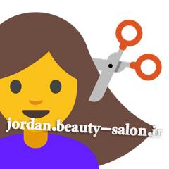 آموزش تخصصی کریم و میکاپ و شینیون مو رنگ مو و مش ناخن