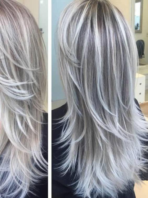 آموزشگاه آرایشگری رنگ مو در صادقیه