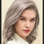 یک رنگ موی دیدنی از بهترین برند و مارک های رنگ موی دنیا
