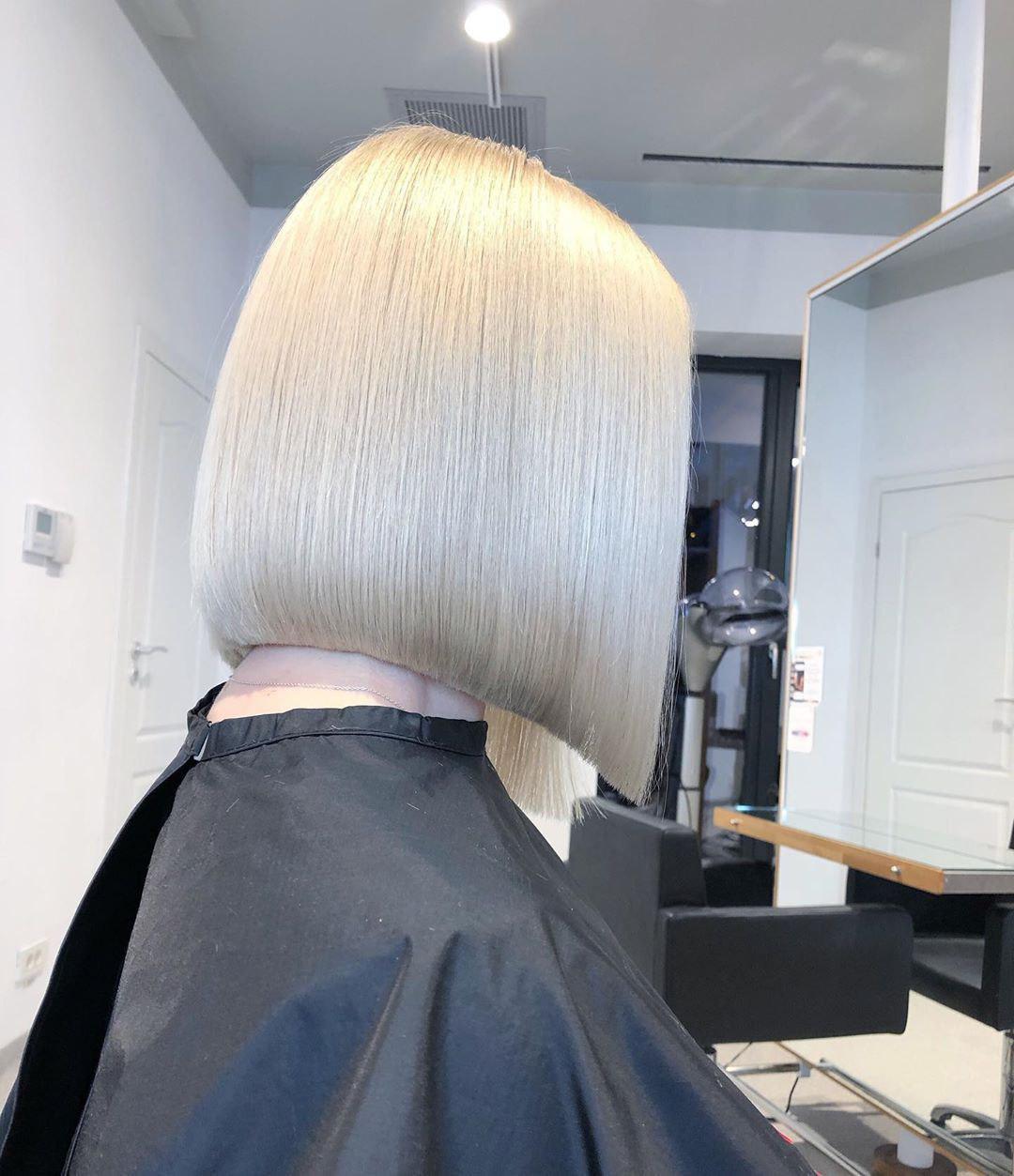 کوتاهی مو مدل مصری کلاسیک ، کوتاهی مو کوتاه ، کوتاهی مو بلند ، آموزشگاه کوتاهی مو ، سالن کوتاهی مو ، مرکز کوتاهی مو ، متخصص کوتاهی مو