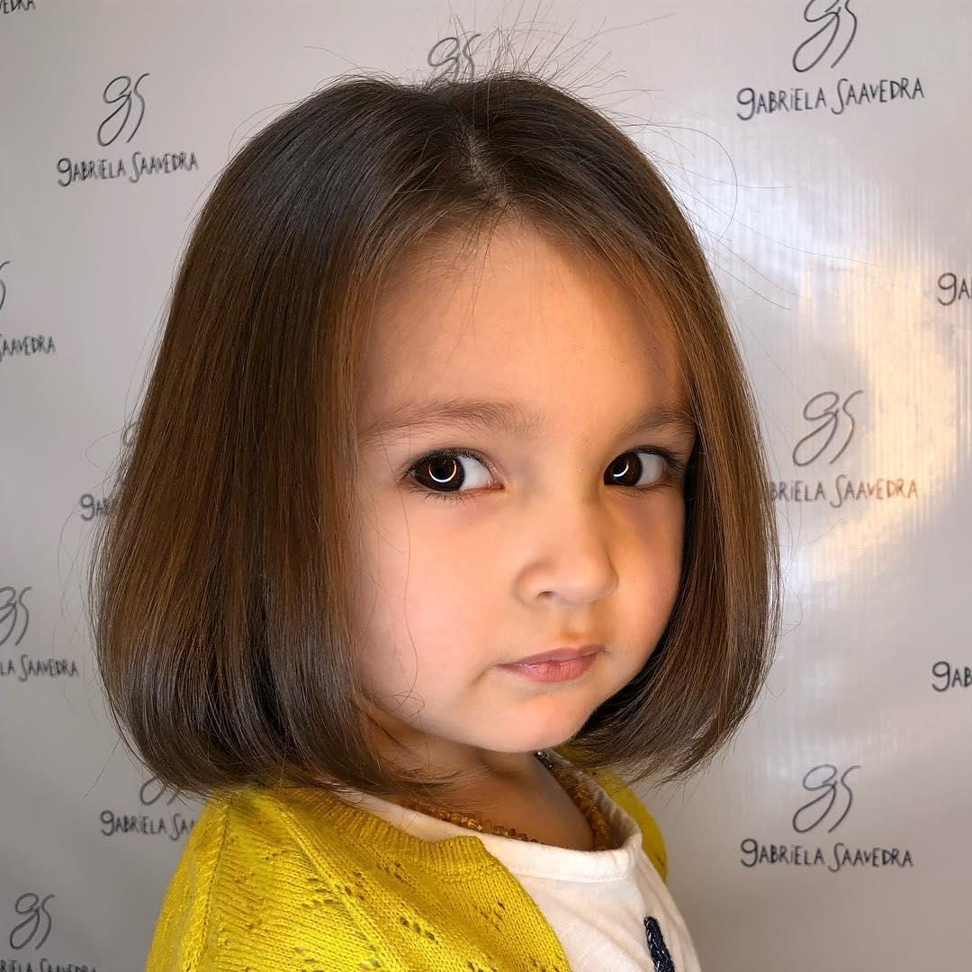 کوتاهی مو کرنلی ، کوتاهی مو مصری ، کوتاهی مو دخترانه ، کوتاهی مو در خانه ، کوتاهی مو طبقه طبقه ، کوتاهی مو طوبی بیوکستان ، کوتاهی مو شیک ، آموزشگاه کوتاهی مو