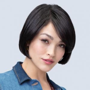 آموزش کوتاهی مو لیزری ، براشینگ مو ، آموزشگاه کوتاهی مو