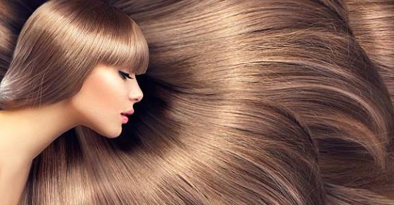 شفافیت یکی از برترین ویژگی های رنگ مو