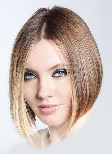 دوره کوتاهی مو ، کلاس کوتاهی مو ، آموزش کوتاهی مو