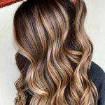 ثبات رنگساژ و دلیل رنگ نگرفتن مو بعد از دکلره