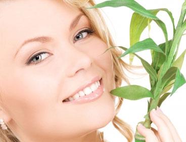 آموزش skin care