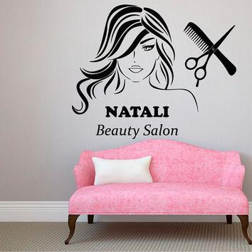 بهترین آموزشگاه آرایشگری زنانه در تجریش