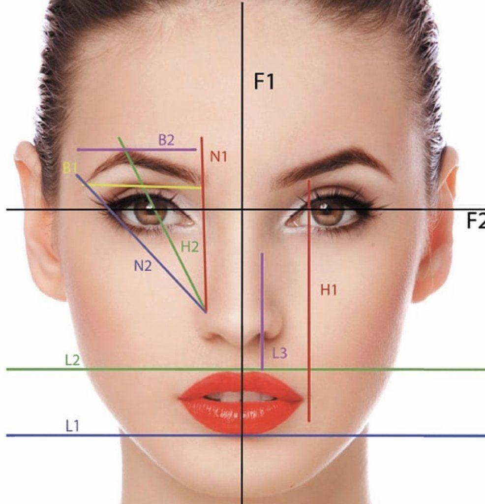 آموزشگاه آرایشگری زنانه مثلث زیبایی (بالاتر از میدان ولیعصر)آموزشگاه آرایشگری زنانه مثلث زیبایی (بالاتر از میدان ولیعصر)