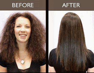 آموزش تخصصی خدمات موی زنانه