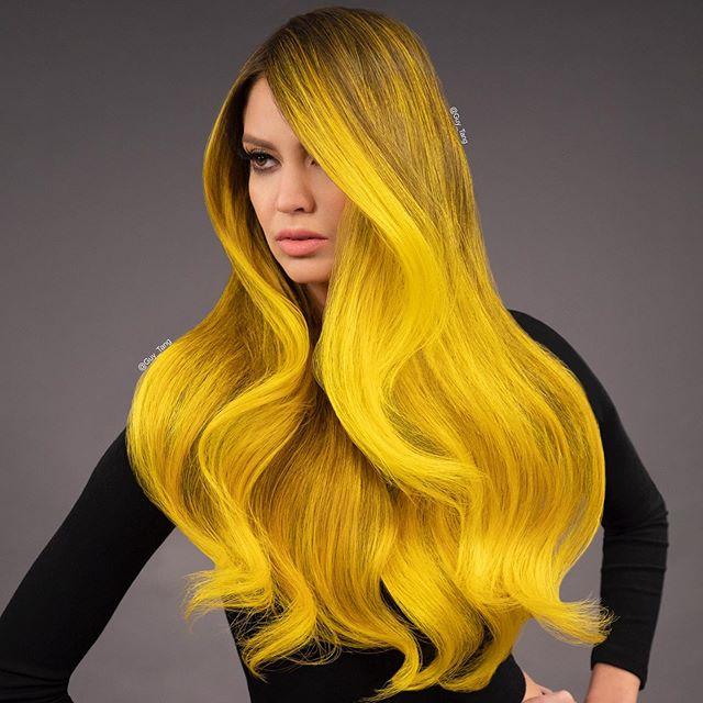 رنگ و مش ، رنگ مو ، رنگ و مش پر ، رنگ و مش سوزنی