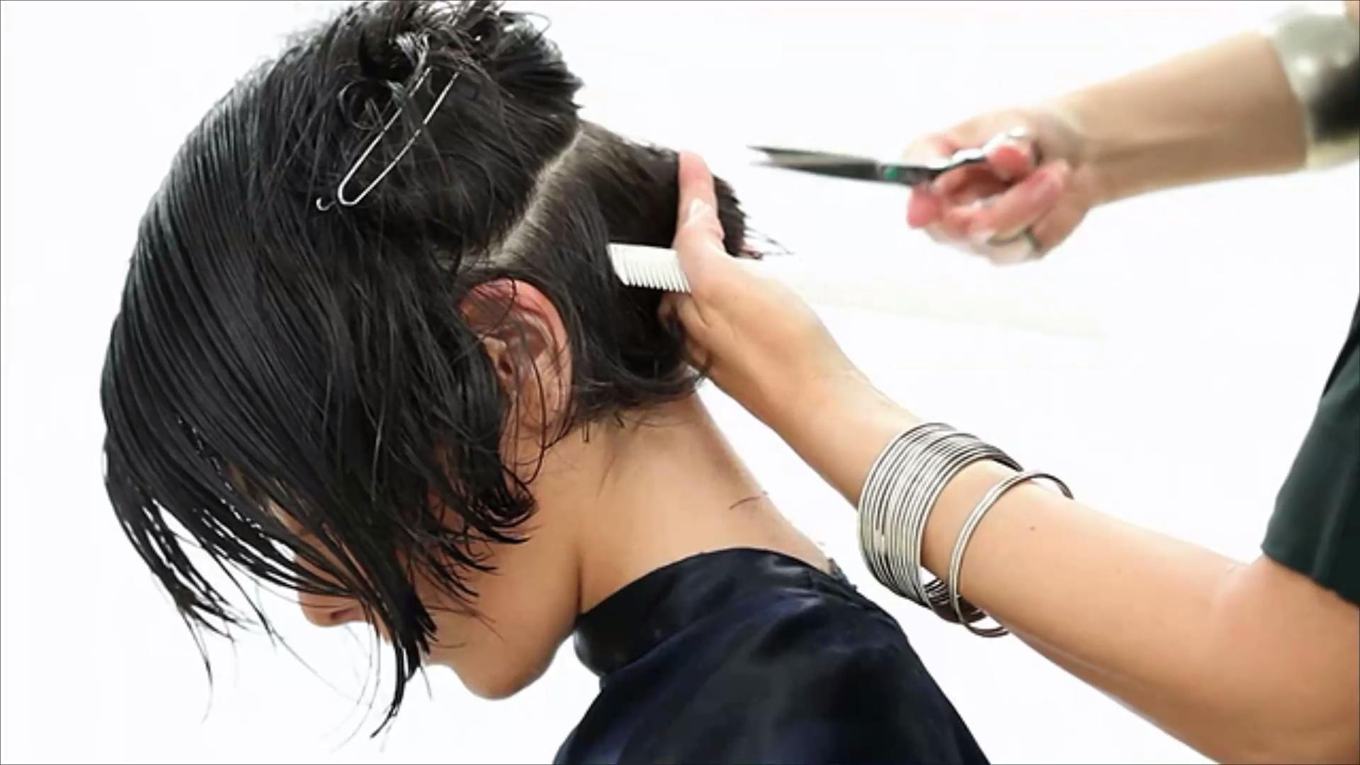 برترین و بهترین آموزشگاه های آرایشگری زنانه معتبر در نارمک هفت حوض
