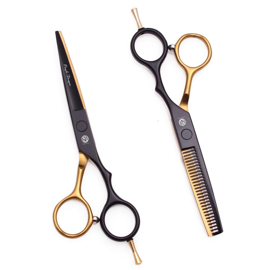بهترین برند قیچی آرایشگری ، روش نگهداری از قیچی کوتاهی مو در آرایشگری زنانه و مردانه
